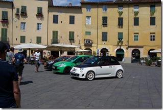 Top-Gear-Italy-11