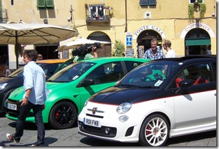 Top-Gear-Italy-12