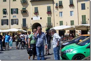 Top-Gear-Italy-13