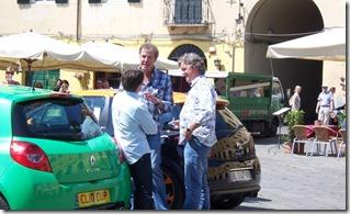 Top-Gear-Italy-1