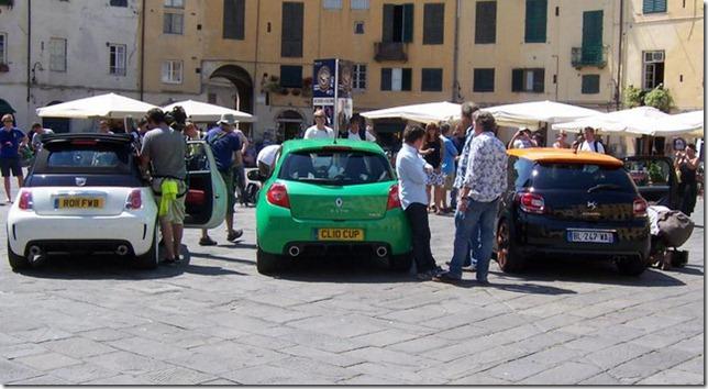 Top-Gear-Italy-30