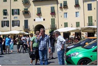 Top-Gear-Italy-4