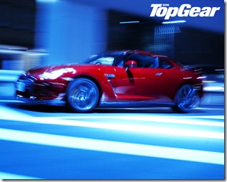 top-gear-wp-001