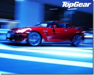 top-gear-wp-001