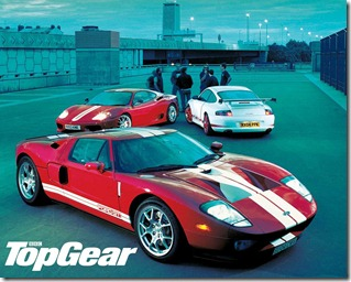 top_gear_ford_gt_3-1280x1024
