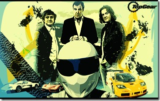 Top_gear_wallpaper_by_19JB92