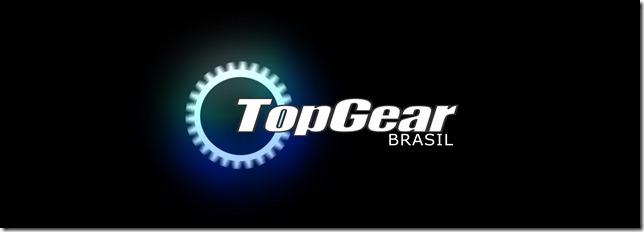 Que tal um Top Gear brasileiro?