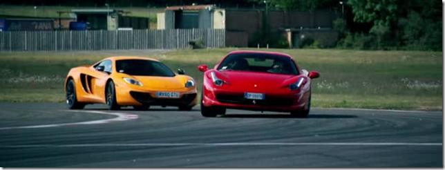 Top Gear S17 E03