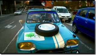 Top Gear S13e06 Bmw Z4 X Nissan 370z Gt Rally De