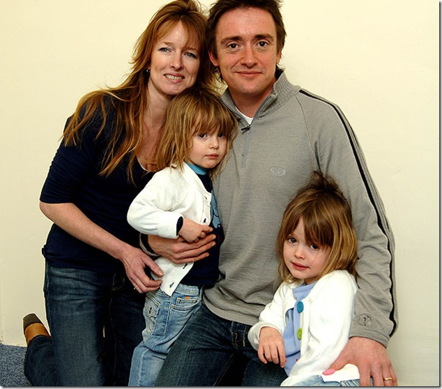 richard-hammond-and-family-pic-dm-641187345