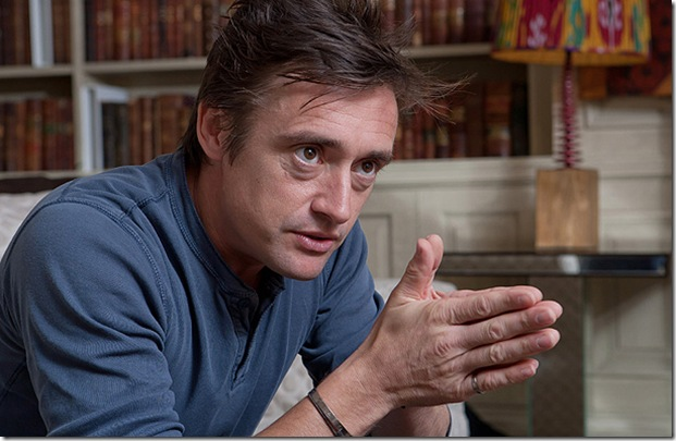 richard-hammond-pic-dm-913945782