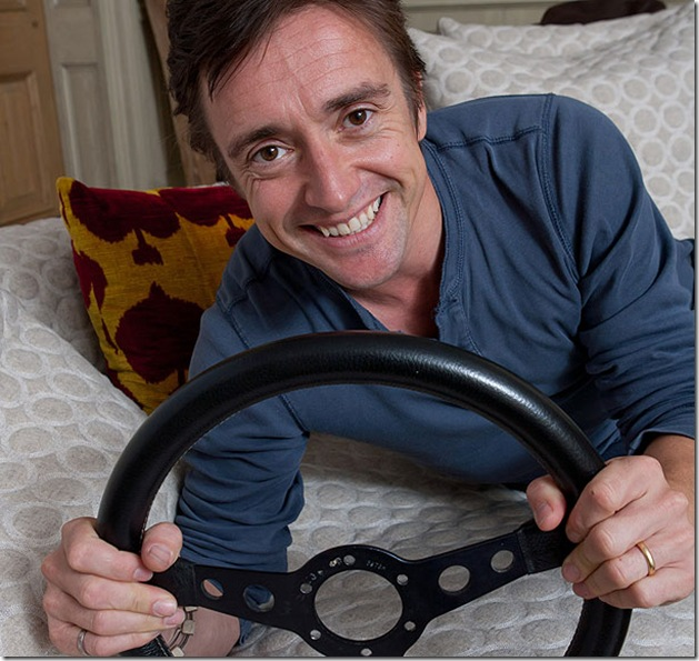 richard-hammond-pic-dm-940208003