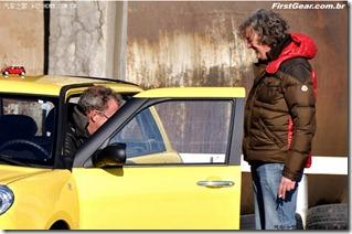 Top Gear na China - 011