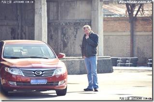Top Gear na China - 016
