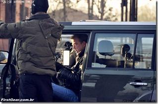 Top Gear na China - 024