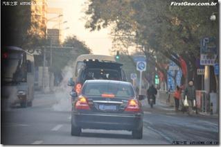 Top Gear na China - 026