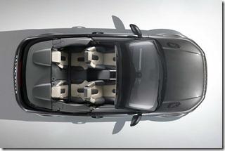 Range-Rover-Convertible-1