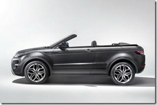Range-Rover-Convertible-3