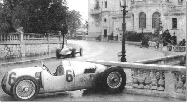 1936-monaco-gp-bernd-rosemeyer-auto-union-type-c1