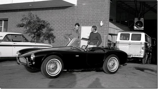 Shelby-McQueen.jpg