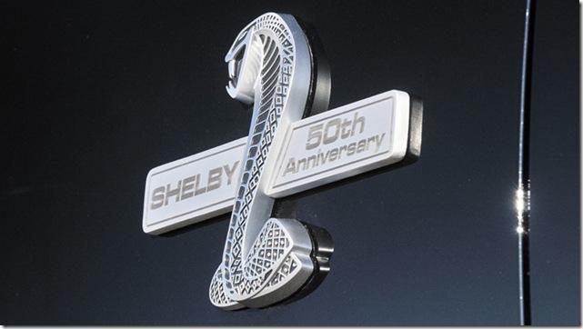 GT500 SS emblem.jpg