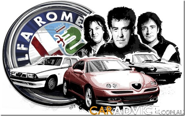 top-gear-alfa-large
