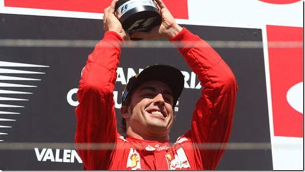 alonso-wins-in-valencia