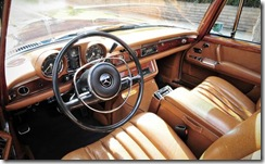mercedes-benz-grosser-600-interior-photo-409867-s-520x318