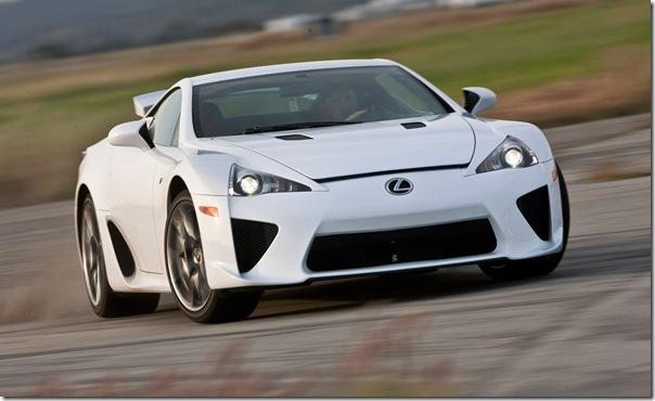 2012-Lexus-LFA-2