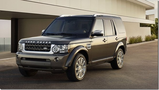 516063-sophisticated-versatility-with-the-land-rover-discovery-4-hse-luxury-limited-edition