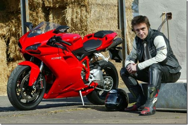 richard_hammond_get_his_ducati_1098