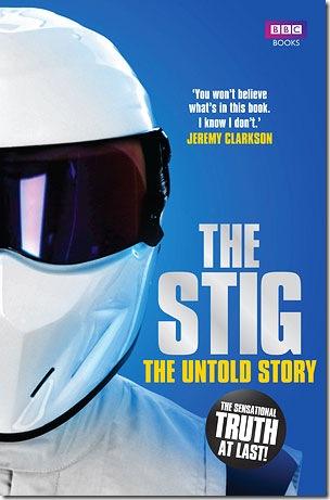 the_stig_untold_story_300