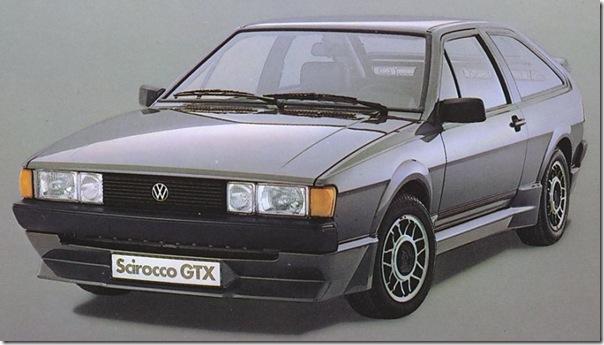 gtxx1800