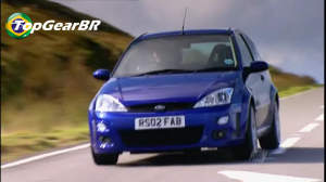 Focus RS copy