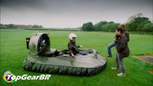 hovercraft copy