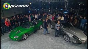 bond-cars copy