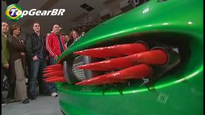 bond-cars2 copy