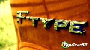 f-type copy