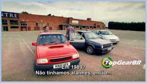 carros copy